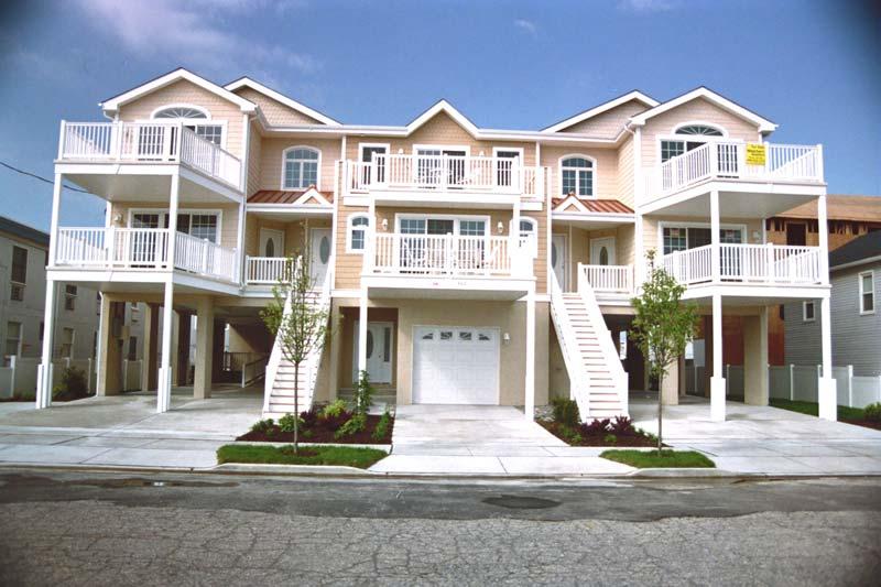 Beach House Rentals Wildwood Nj House Decor Ideas